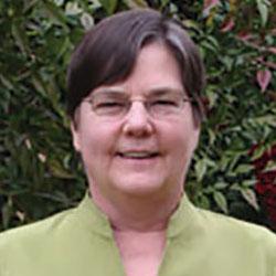 Kathryn B. Sherrod