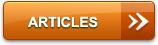 Artlicles Button