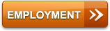 Alternative Healthcare Employment