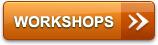 Find alternative healthcare workshops